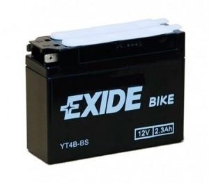 bateria-agm-exide-moto-yt4b-bs