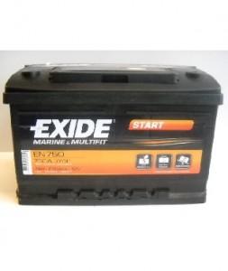 exide-EN-750