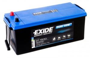 exide-EP1500