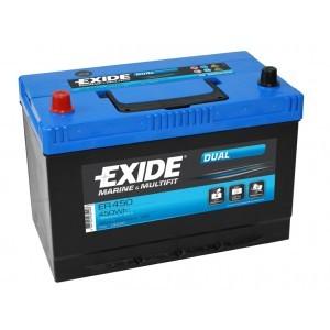 exide-marine-multifit-dual-er450