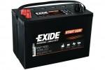 exide-start-agm-1100