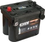 exide-start-agm-em-900