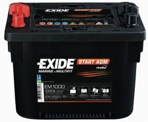 exide-startagm-em1000