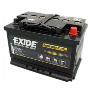 zoom_Exide_ES650_12v_56ah_Leisure_Battery