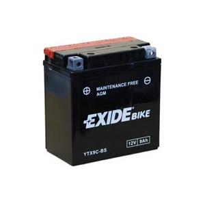 YTX9C-BS