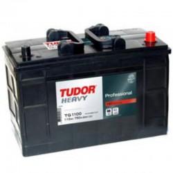 bateria-tudor-TG1100