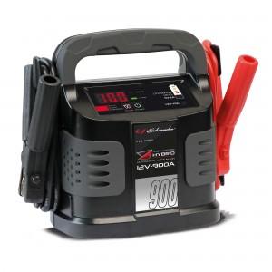 324010190_1_batterybooster