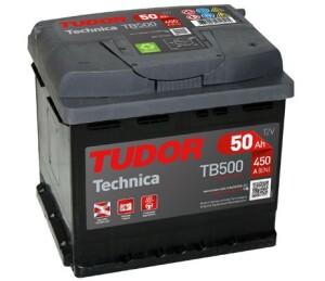 TB500